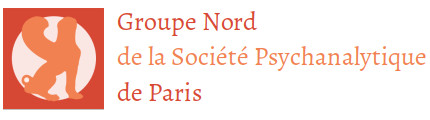 GroupeNord SPP